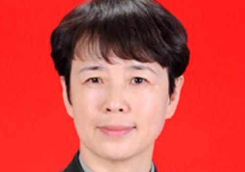北京301医院核医学科主任-徐白萱