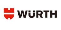 WURTH伍尔特