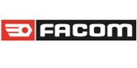 FACOM富康