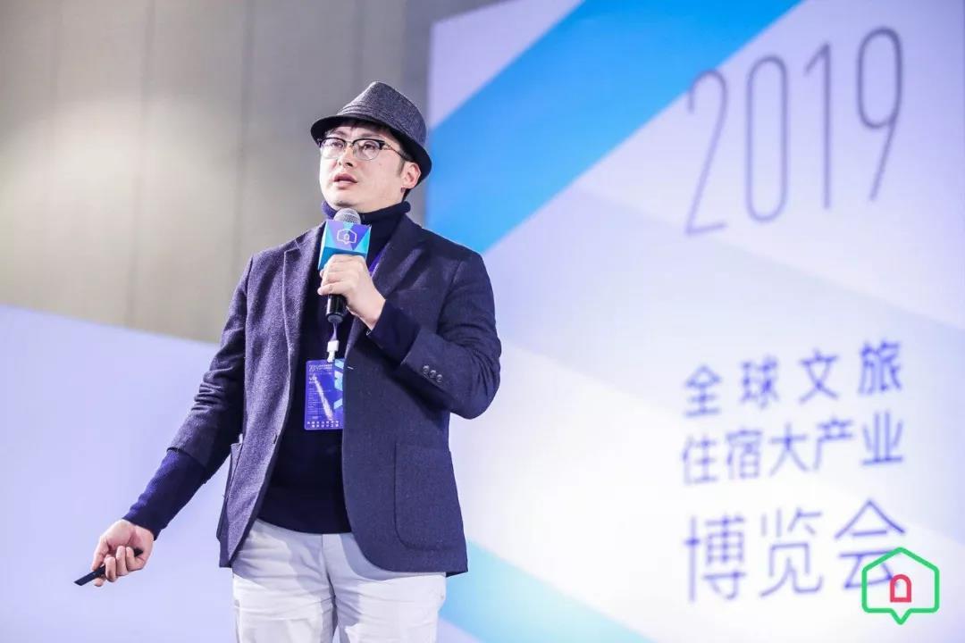12 蓝莲花开 创始人兼CEO段王爷.jpg