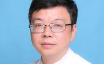 仁济医院PET中心主任-刘建军