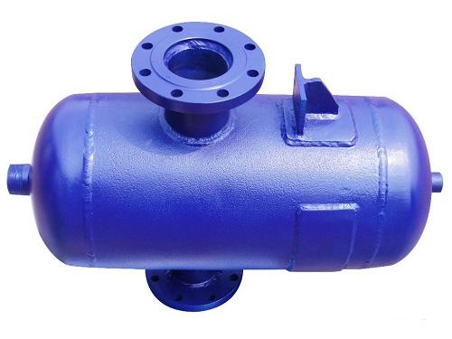 汽水分离器图片