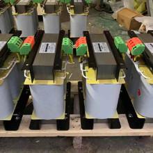 120v變380v風力發電隔離變壓器
