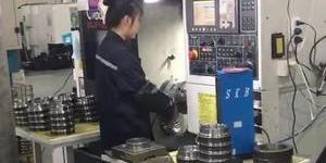 南通汽配厂招聘小时工