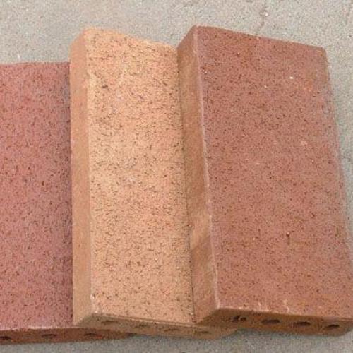 南通彩色混凝土砖路面铺地砖