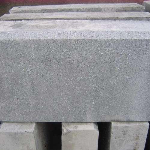 南通仿花岗岩pc石砖三代通体砖路牙石