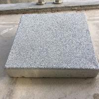 南通三代水磨石砖厂家批发仿花岗岩石砖人造石