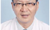 苏州附一院核医学科主任-吴翼伟