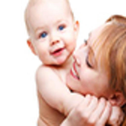 1-5歲孩子的情感需求及特點,分年齡,很詳細