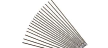 不锈钢管件焊接技术需满足的条件