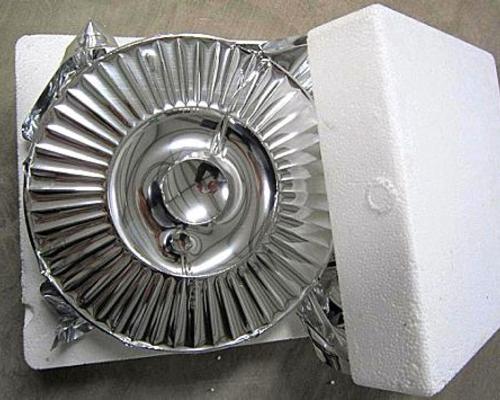 硬度40-50耐磨焊丝