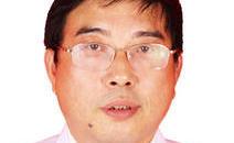 中山大学附属第六医院PET-CT中心主任-胡平