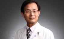 上海肿瘤医院核医学科主任-章英剑