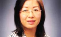 中山大学附属第三医院PET/CT中心副主任医师-许杰华