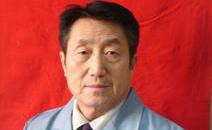 西安高新医院放疗科主任医师-张志恭