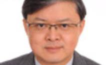 复旦大学附属中山医院外科主任医师-陈斌
