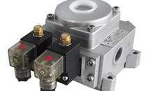 DVX15 (雙聯安全閥)