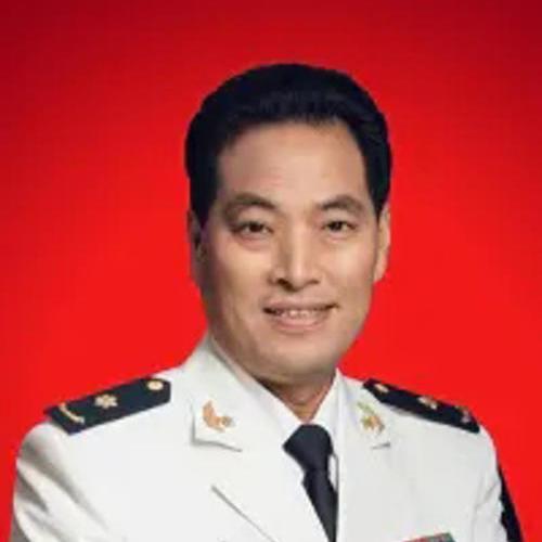 长征医院影像科主任-刘士远