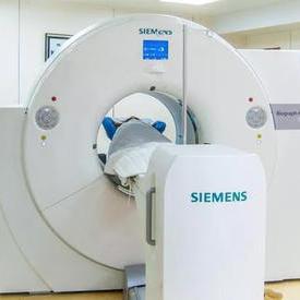 南京卓典医学影像诊断中心PETCT