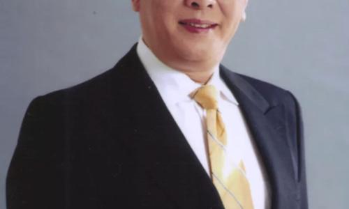 唐国强经纪人,唐国强平面肖像代言费多少钱?唐国强代言18610757670