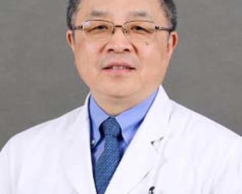 北京协和千亿体育网址血液科主任周道斌.jpg