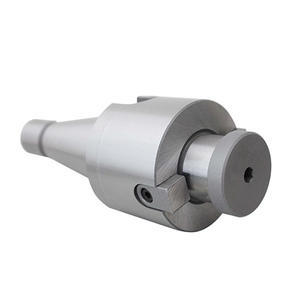ISO40 Shell Mill Holder