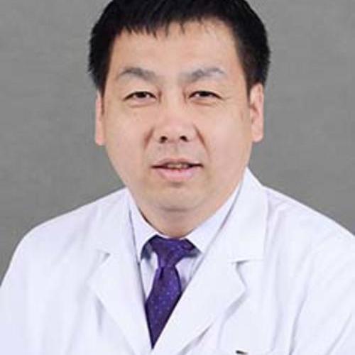 北京协和医院感染科杜斌