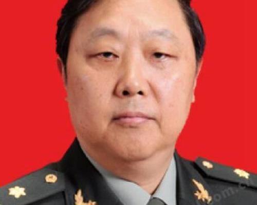 张卯年-北京301眼科.jpeg