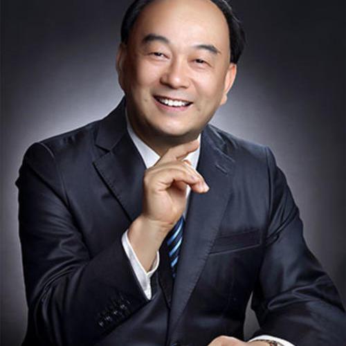 广东省人民医院-心内科耿庆山