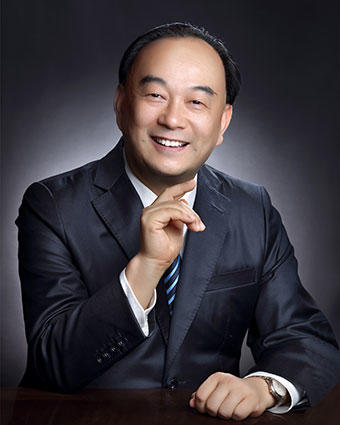 耿庆山-广东省人民医院心内科.jpg