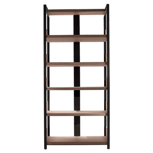 ERACLE BOOKCASE