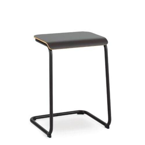 TOBOGGAN® PULL UP TABLE