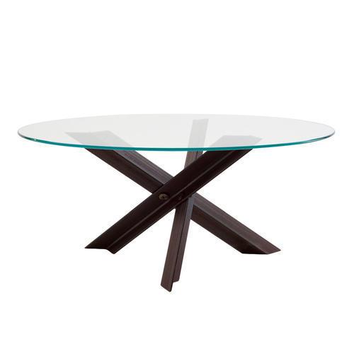 BOLT TABLE
