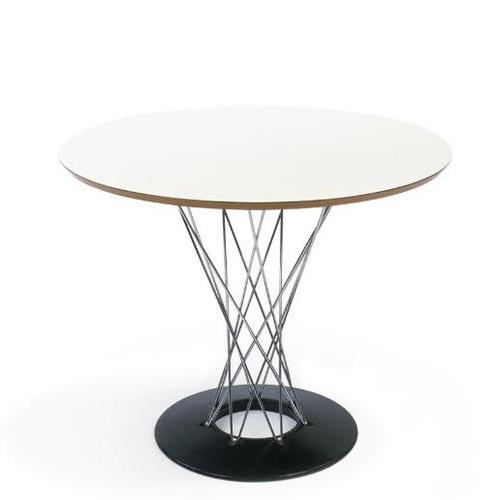 CYCLONE™ DINING TABLE - 42""