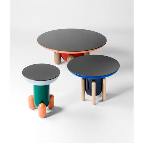 EXPLORER TABLES