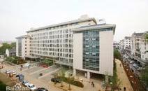 江苏南京市第一人民医院(PET核磁)-PETMR检查预约