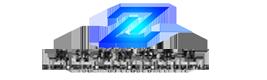 微信图片_20200226155550