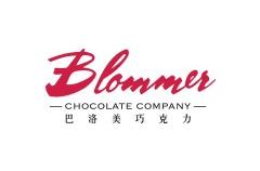 巴洛美巧克力