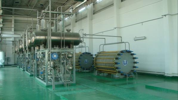 電解水制氫應用.jpg