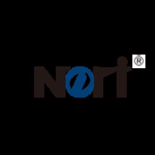 上海诺瑞实验室设备有限公司