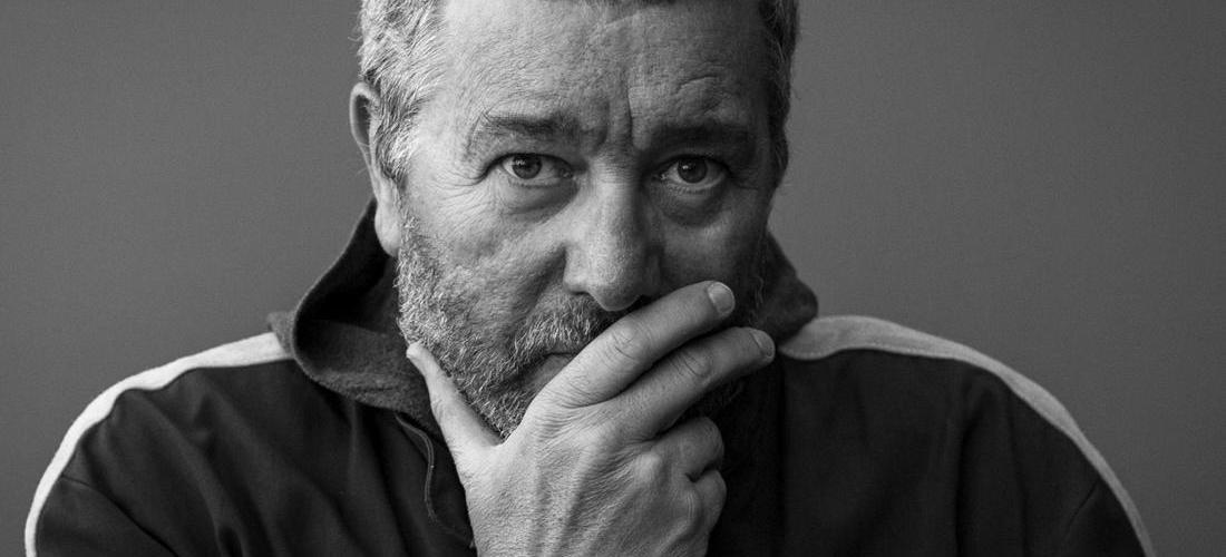 Philippe_Starck_.jpg