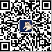 QQ截圖20200304191457
