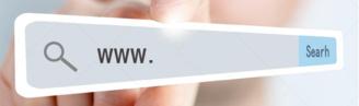 網站頁面設計需要注意的兩個關鍵詞