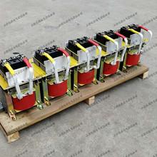 AC220V/DC10V 電鍍整流變壓器