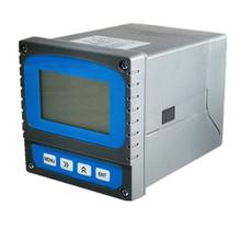 DOT-5000A型膜法在線溶解氧分析儀