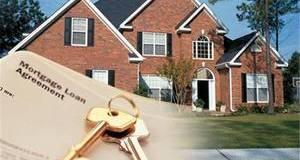 未来五年国内的房产市场会怎样?海外房产会是好机会吗?