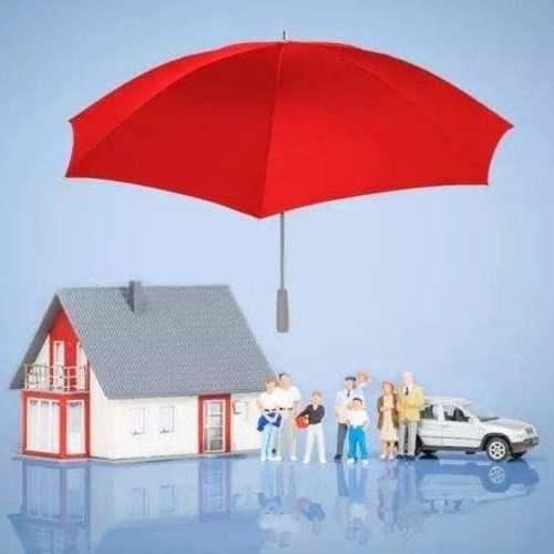 深度分析:香港保险收益为什么高?