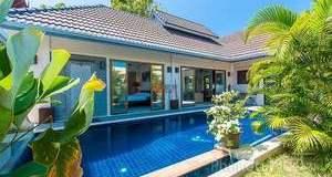 2020年,泰国房地产市场将趋于稳定,预计增长7%!