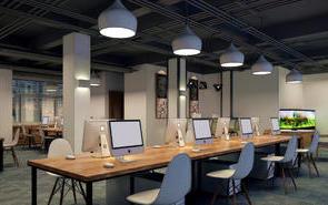 刚装修完的办公楼搬进去需要注意什么?
