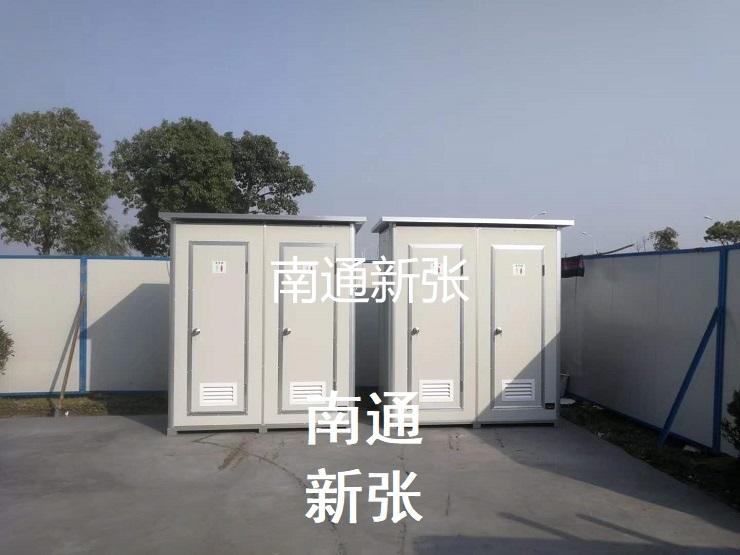 微信图片_20200310184449.jpg